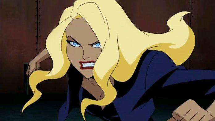 Karakter Wanita Terbaik Di Komik